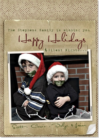 sm-2008-christmas-card-back