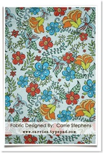 custom-printed-spoonflower-fabric1