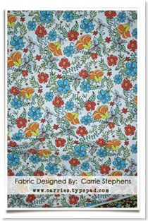 custom-printed-spoonflower-fabric2