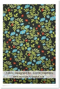 custom-fabric-repeat-pattern1