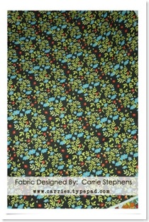 custom-fabric-repeat-pattern2
