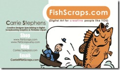 FishScraps-business-card