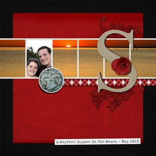 Film-strip_Alpha-Sunset_Free-Scrapbook-Template