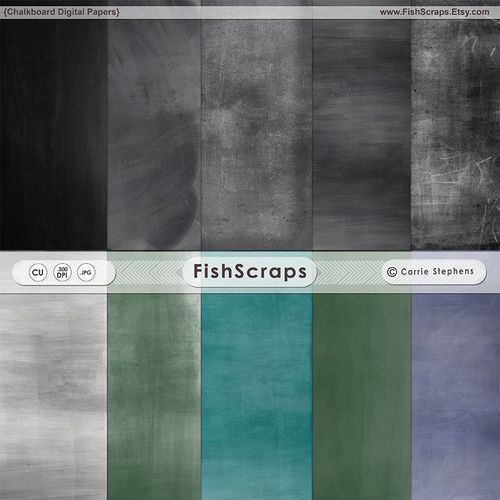 CSTEP_Fanciful-texture-paper-preview-Details01